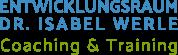 Entwicklungsraum Mainz Logo